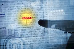 5 xu hướng tấn công bảo mật nguy hiểm có thể xảy ra trong năm 2019