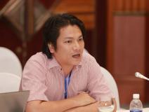 Hiệp hội Internet Việt Nam: Ảnh hưởng từ sự cố cáp Liên Á đến người dùng không lớn