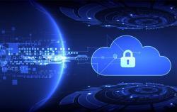 Viettel Cybersecurity cảnh báo rủi ro An ninh mạng phổ biến với Doanh nghiệp Việt Nam hiện nay