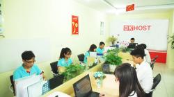 Doanh nghiệp nhỏ, cá nhân kinh doanh có nên làm website không?
