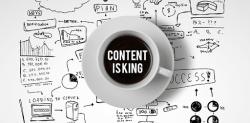 Content is King – Định nghĩa luôn đúng trong mọi thời đại