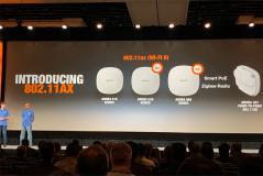Wi-Fi 6 là chuẩn kết nối phải có trong năm 2020