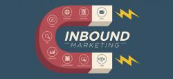 Từ Inbound đến thu hút khách hàng: Nghệ thuật cần thực hiện một cách có hệ thống