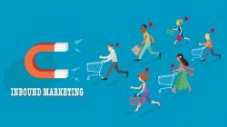 Inbound Marketing sẽ là xu hướng dẫn đầu trong tương lai?
