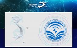 Bộ Thông tin và Truyền thông tiếp tục bảo trợ sự kiện Internet Day 2020