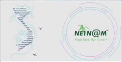 Ban Tổ Chức INTERNETDAY 2020 trân trọng cảm ơn Công ty NETNAM đã tài trợ chương trình trong vai trò Nhà Tài Trợ Đồng.