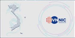 Ban Tổ Chức INTERNETDAY 2020 trân trọng cảm ơn Trung tâm Internet Việt Nam VNNIC trong vai trò Đơn Vị Đồng Tổ Chức.