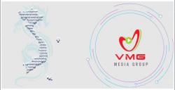 Ban Tổ Chức INTERNETDAY 2020 trân trọng cảm ơn Công ty VMG MEDIA GROUP đã tài trợ chương trình trong vai trò Nhà Tài Trợ Truyền Thông.