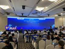 Sự kiện : Vietnam digital Marketing Trends 2021