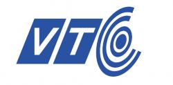 Công ty VTC