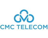CMC Telecom là Nhà cung cấp Dịch vụ hội tụ với sứ mệnh dẫn đầu trong việc cung cấp hạ tầng sinh thái mở tích hợp Viễn thông