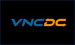 Câu lạc bộ Điện toán Đám mây và Trung tâm Dữ liệu Việt Nam (VNCDC)