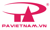 P.A Việt Nam