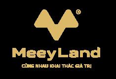 Meey Land - Trợ thủ đắc lực của nhà môi giới 4.0
