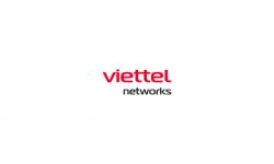 VIETTEL NETWORKS