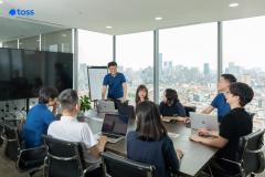 """Toss – """"kỳ lân"""" công nghệ tài chính tỷ USD duy nhất của Hàn Quốc, top 10 'kỳ lân' công nghệ trên thế giới – bắt tay với Hyperlogy triển khai hệ thống Smart eKYC"""