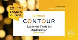 Contour và Tinh Vân hợp tác nhằm thúc đẩy việc số hóa trong tài trợ thương mại ở Việt Nam